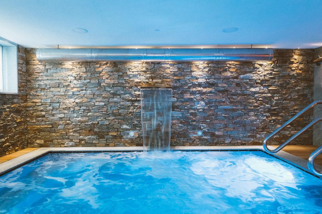 Miralago Hotel Residence Appartamenti Pergine Valsugana, nel cuore del  Trentino