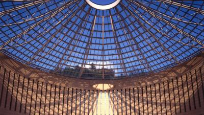 MART Rovereto - Museo d'arte moderna e contemporanea di Trento e Rovereto