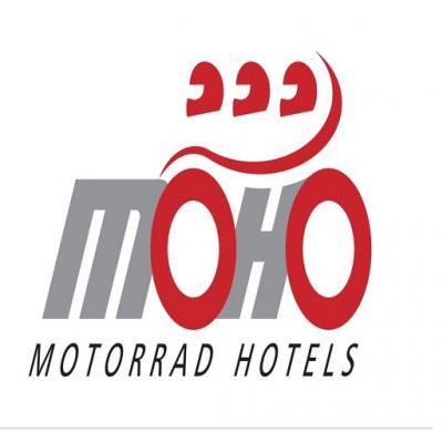 Bikers Hotel - MOHO MOTORRAD HOTELS