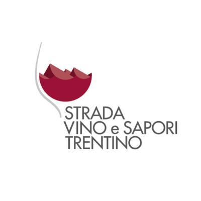 Le Strade del vino e dei Sapori del Trentino